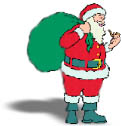 Santa claus facts origins christmas celebration in different